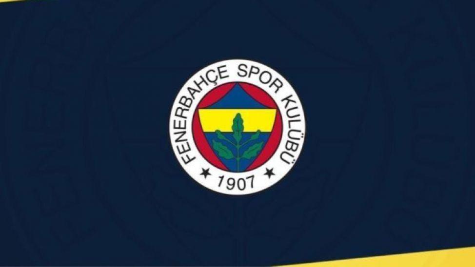 Fenerbahçe'den vefat eden Mustafa Kaya için taziye mesajı