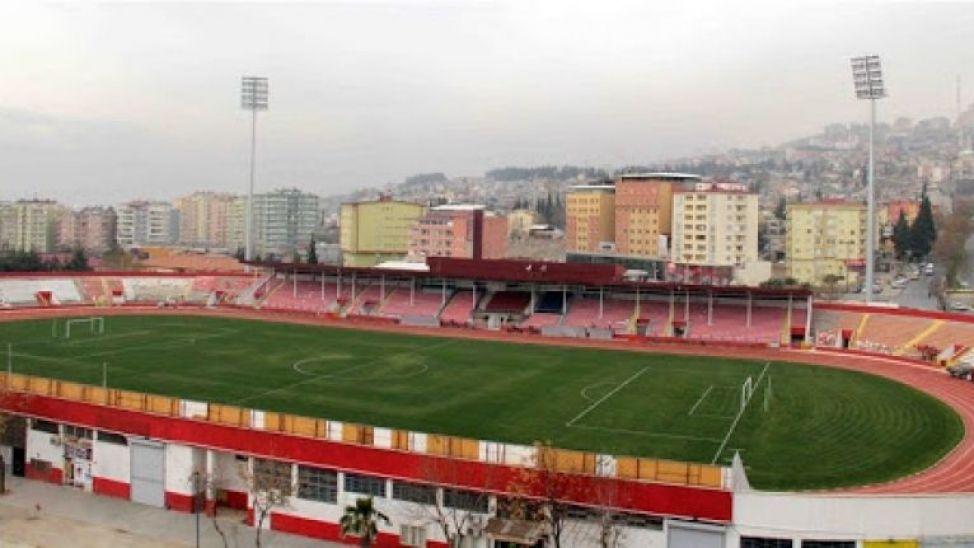 12 Şubat Stadyumu'nun yıkımına Cumhurbaşkanı izin vermedi!