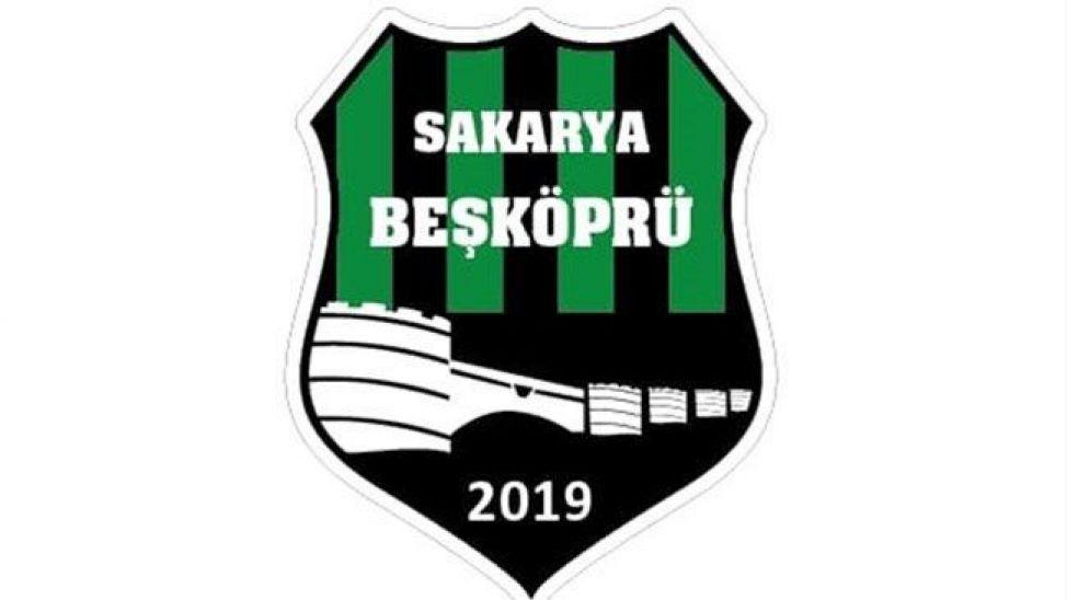 Beşköprüspor 1. Amatör Lig için sezonu açtı