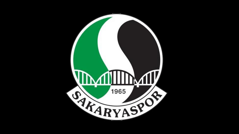 Sakaryaspor'dan bir sponsorluk anlaşması daha!
