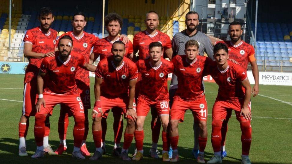 Hendekspor - Başkent Gözgözler Akademi FK maçı ne zaman, hangi kanalda, saat kaçta?
