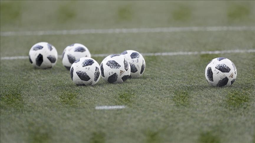 TFF 2. Lig Kırmızı Grup'ta 3. haftanın sonuçları!