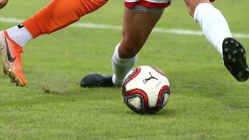 TFF 3. Lig'de 3. haftanın toplu sonuçları!