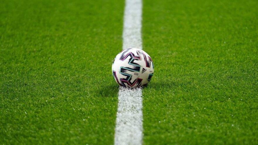 TFF 2. Lig Kırmızı Grup'ta 4. haftanın programı!