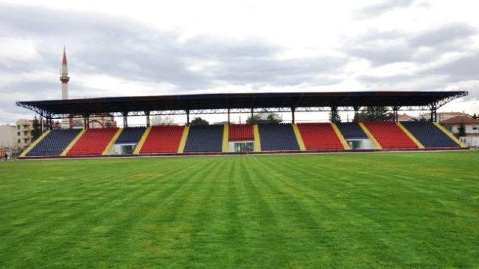 Hendekspor'un Kupa maçı Düzce Stadyumu'nda!