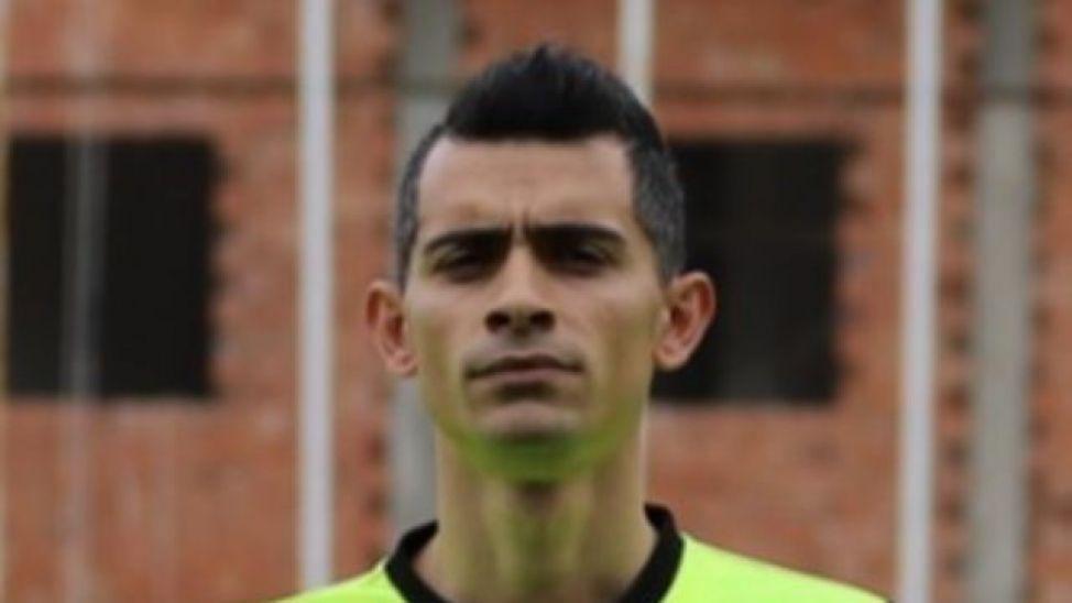 Hendekspor - Osmaniyespor maçının hakemi belli oldu
