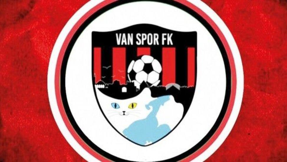 Vanspor cephesi Sakaryaspor maçı öncesi video paylaştı