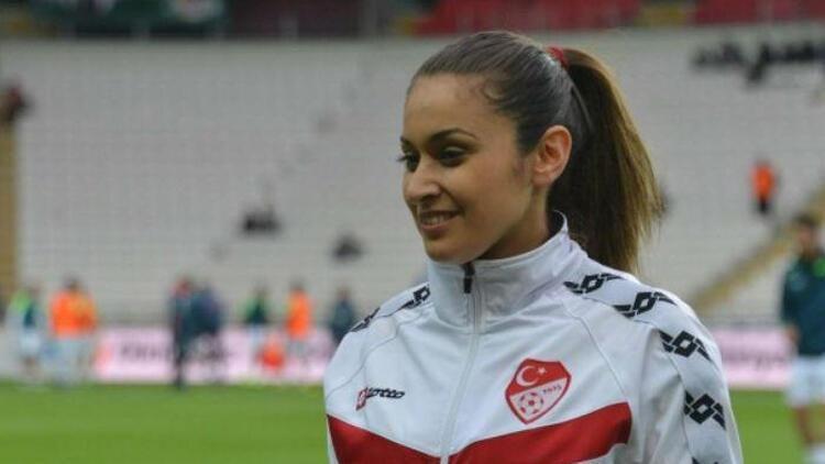 Hendekspor - Kelkit Belediyespor maçına FIFA kokartlı hakem!