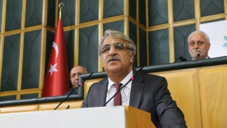 Eylül ayında tüm Türkiye'yi ilgilendiren bir deklarasyon açıklayacağız