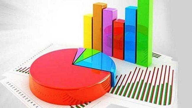 Seçim Anketi: CHP İle AK Parti Arasındaki Fark 3 Puana İndi