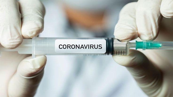 Milyonlarca Aşısız İnsan Hastanelik Olma Riski İle Karşı Karşıya