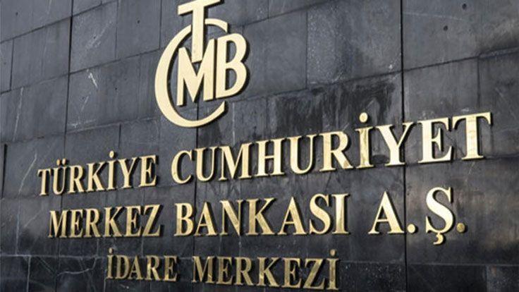Merkez Bankası, Piyasaların Beklediği Kritik Faiz Kararını Açıkladı