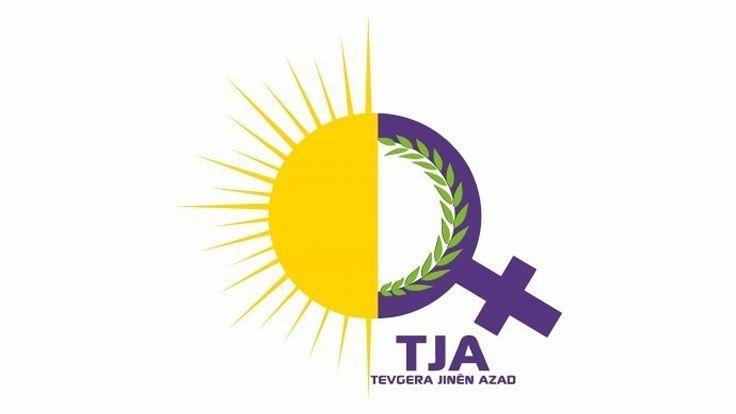 TJA'dan Filistin Halkına Destek Açıklaması