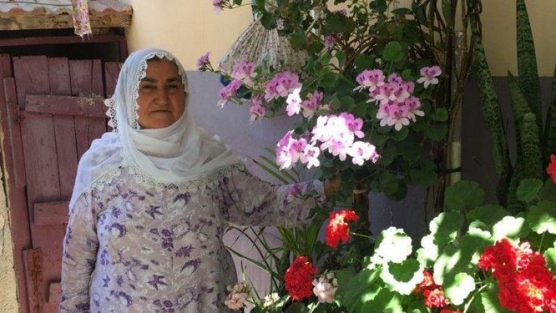 'O Güzel Bayramlar Köyümüzde Kaldı'