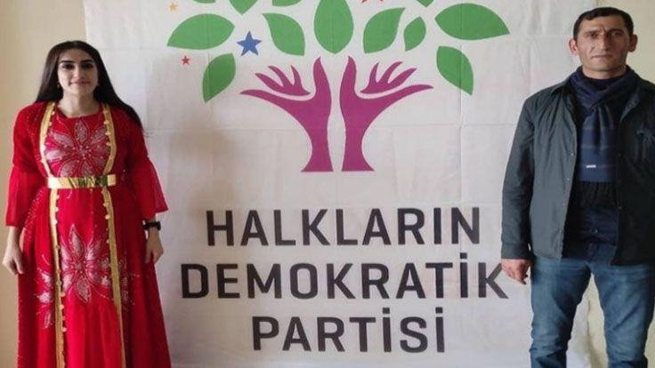 HDP Çaldıran İlçe Örgütünden Ramazan Bayramı Mesajı