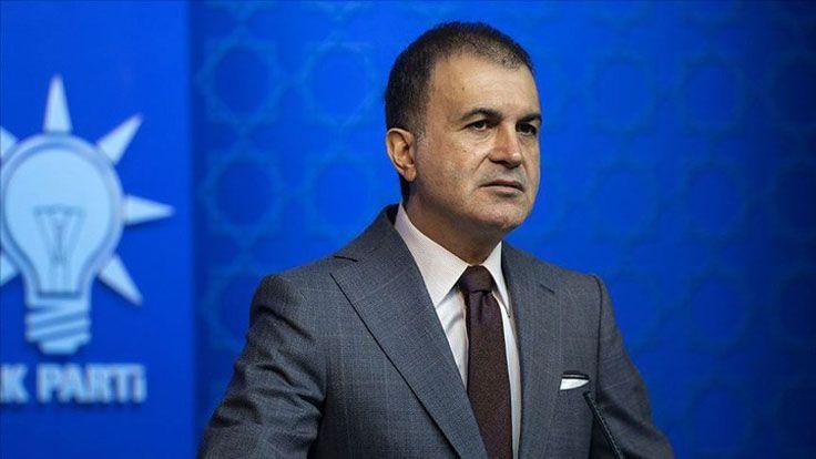 AKP'den Sedat Peker'in Yayınladığı Videolarla İlgili Açıklama