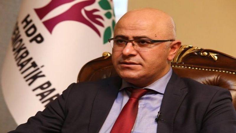 """""""AKP Döneminde İsrail ile Yapılan Ticaret Yüzde 250 Arttı"""""""