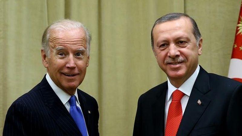 'Erdoğan'ın ABD'de Kredisi Tükendi'
