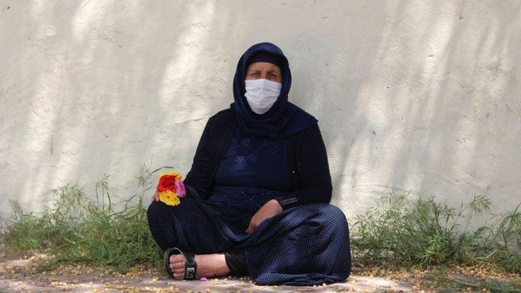 Fadıl Şenyaşar: Annemin Mücadelesiyle Ayaktayım
