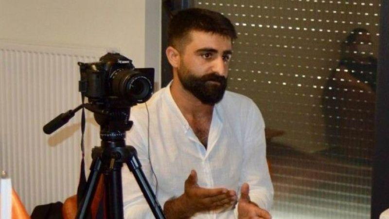 Gazeteci Mehmet Aslan Yarın Hakim Karşısına Çıkıyor