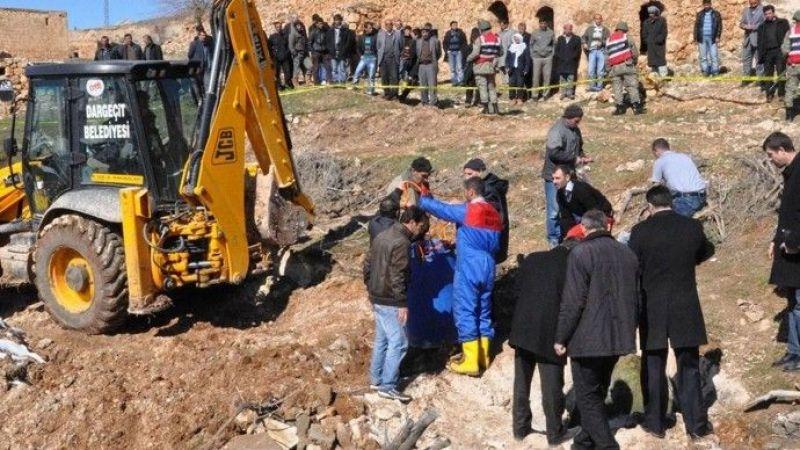 JİTEM Davası'nda Mağdurların Avukatı Özdoğan: Ağar'ın Tutuklanması İçin Deliller Yeterli
