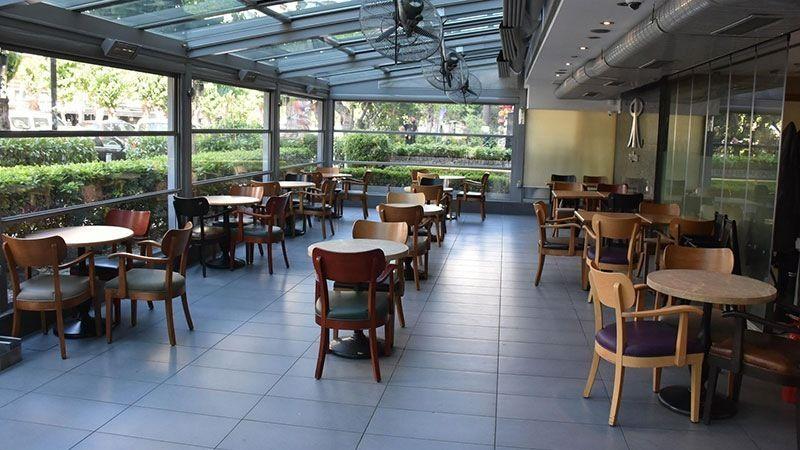 Restoranların Açılma Tarihine Dair Açıklama