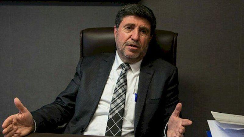 Altan Tan'dan HDP'ye