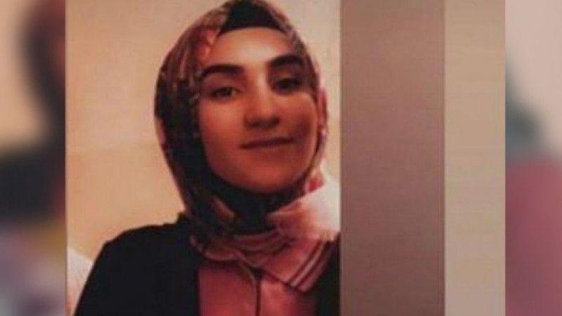 'Kazara Öldü' Denilen Kadının Babası: Kızım Öldürüldü