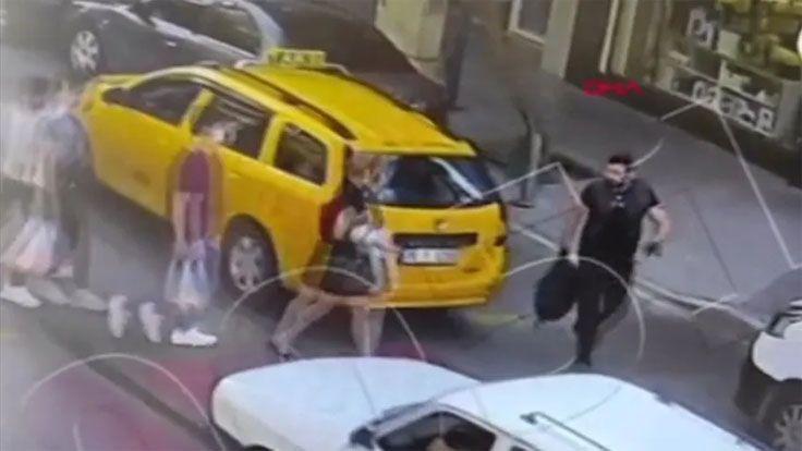 HDP'ye Saldırıda Yanıt Bekleyen Sorular