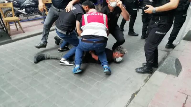Dört Bakan Yardımcısından CHP'ye Yanıt