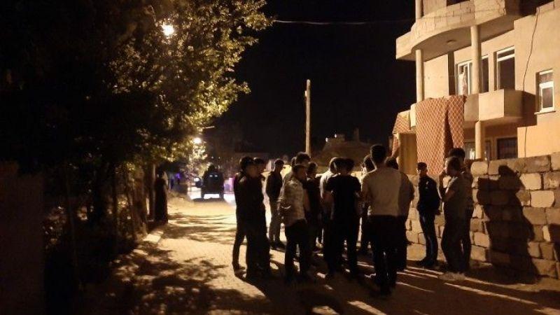 Van'da 9 Yaşındaki Çocuğa Cinsel İstismar