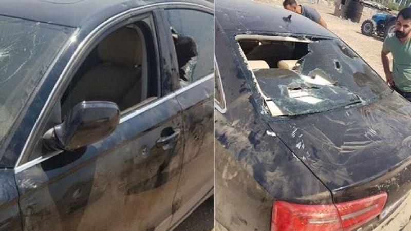Konya'daki Saldırı İle İlgili Valilikten Açıklama Geldi: