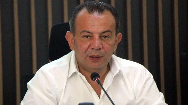 Bolu Belediye Başkanı Özcan: Geri Adım Atmayacağım, Fazlasını da Yapacağım