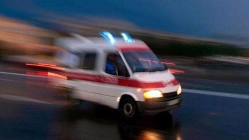 Çaldıran'da Trafik Kazası: 3 Ölü, 4 Yaralı