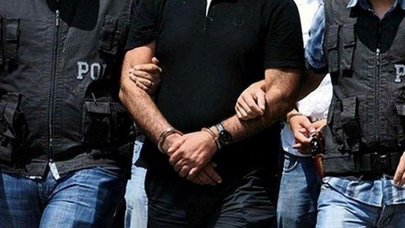 Van'da 3 Kişi Gözaltına Alındı