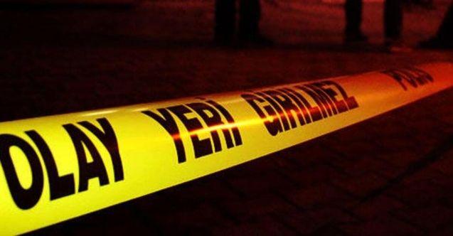 TIR, otobüse çarptı: 9 kişi öldü, 30 kişi yaralandı
