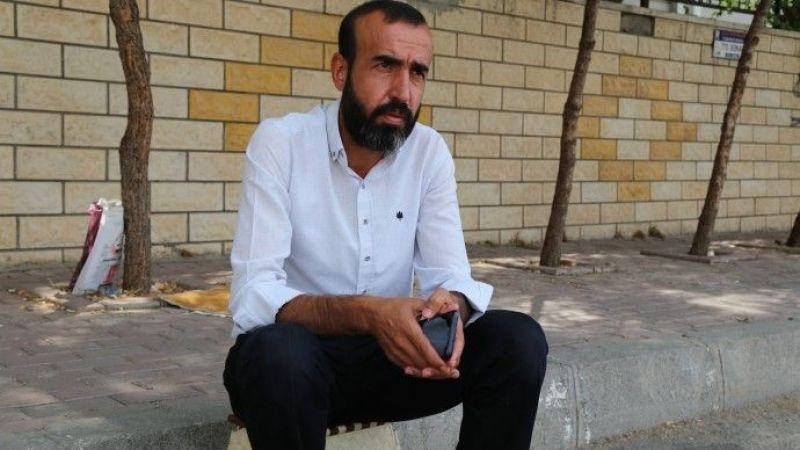 Şenyaşar Ailesi: İhale Yargı Mensuplarına Kalacak