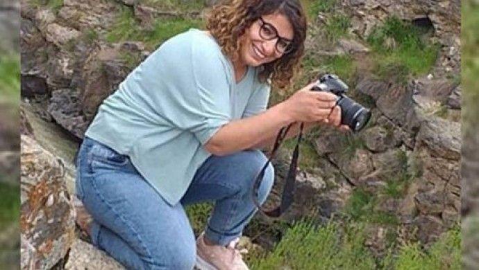 Gazeteci Tunç'a 8 ay 22 gün hapis cezası