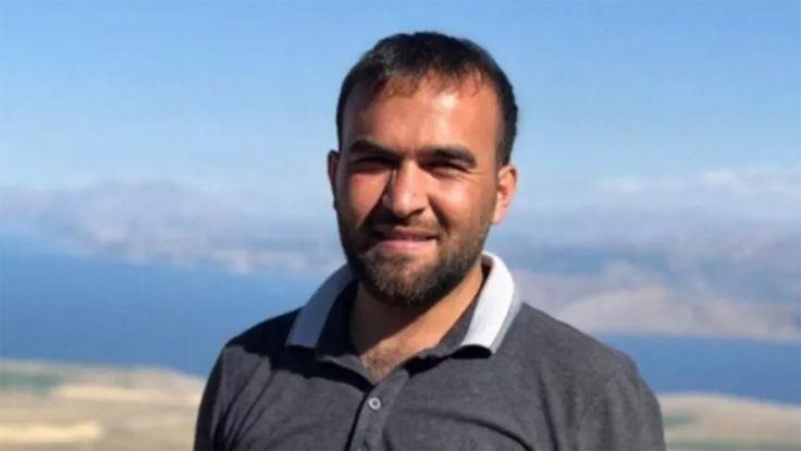 Gazeteci İbrahim Karakaş'a 9 Yıl 9 Ay Hapis Cezası