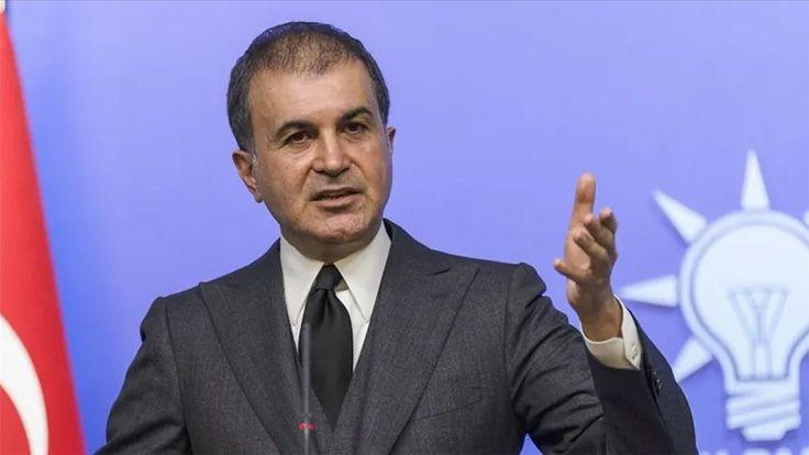 Altındağ'da Provokasyonlar Tertip Edilmeye Çalışılıyor