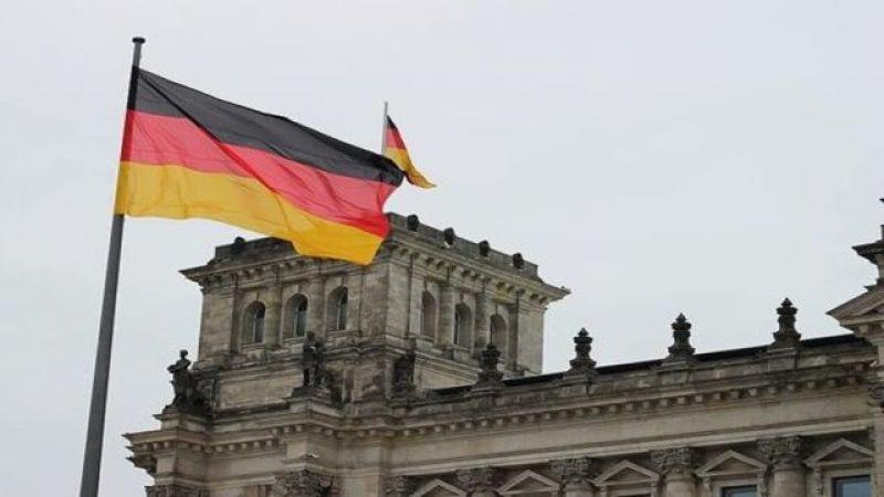 Almanya, Türkiye'yi Yüksek Riskli Ülkeler Kategorisine Aldı