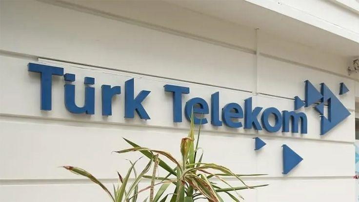 Türk Telekom Açıkladı: 13 İlde Telefon Ve İnternet Kesilecek