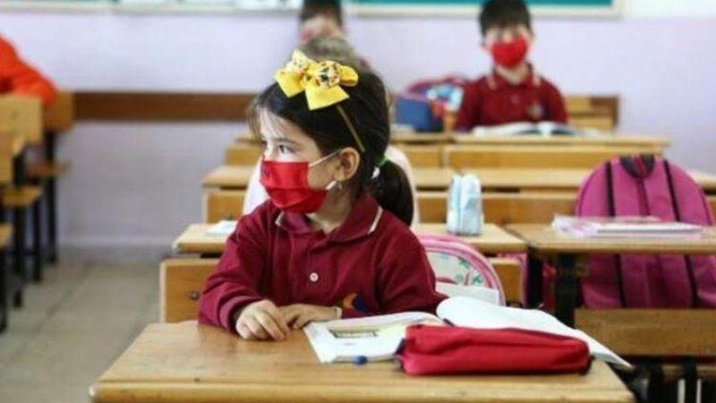 Milli Eğitim Bakanlığı'ndan Yüz Yüze Eğitim İçin Yeni Adım
