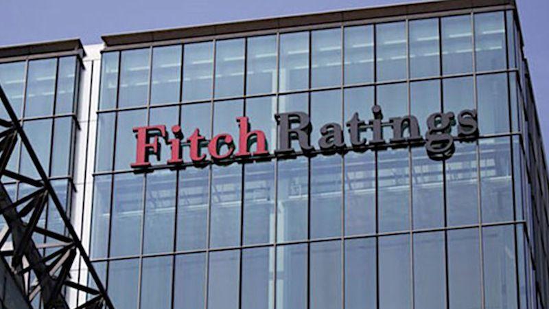 Fitch Ratings, Türkiye'nin Kredi Notunu Açıkladı