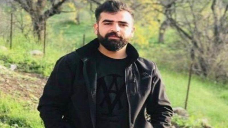 İran Askerleri Şemdinli'de 1 Genci Öldürdü