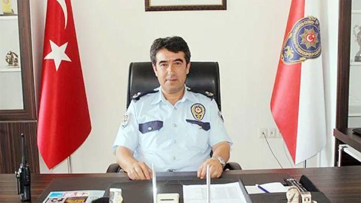 Katliamda İhmalle Suçlanıyordu: Meram Emniyet Müdürü, Çumra'ya Gönderildi