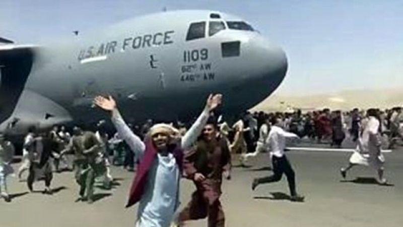 Reuters: Türkiye, Kabil Havalimanı'nı Koruma Planını İptal Etti