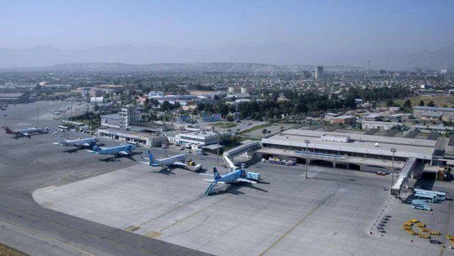 Türkiye, Kabil Havalimanı'nı koruma planını iptal etti