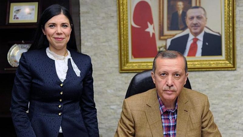 Eski AKP Milletvekili Bakır: Ben Hiç AKP'li Olmadım