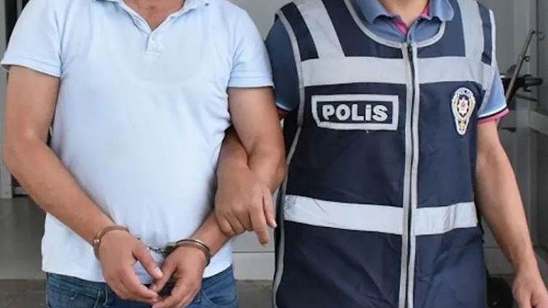 Diyarbakır'da 2 Milyon Liralık Dolandırıcılık İddiası